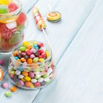 Food Engineering: Making Candy