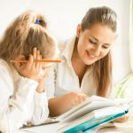 3 Ingredients for Successful Homeschooling