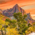 American Public Lands & National Parks