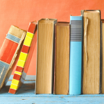 Book Report Alternatives for Kids Who Hate to Write