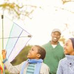 Open-Air Schooling